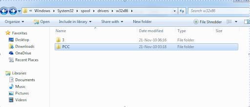 delete-in-W32x86