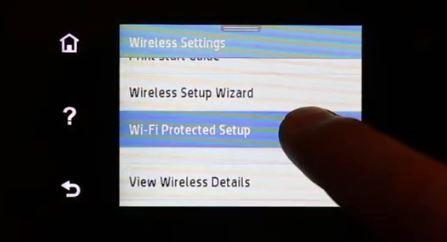 wi-fi-protected-setup