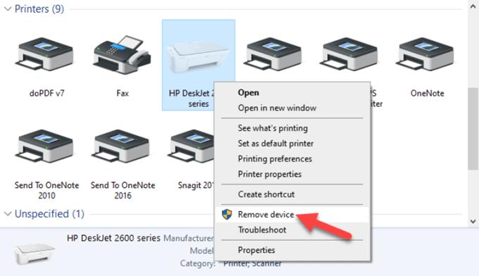 remove-device