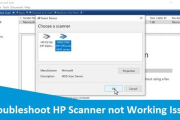 HP-Scanner-not-Working