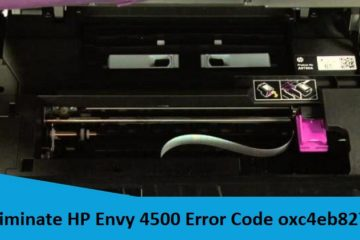 HP-Envy-4500-Error-Code-oxc4eb827f