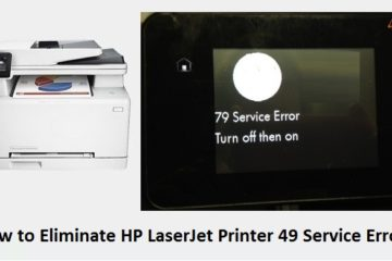 HP-LaserJet-Printer-49-Service-Error