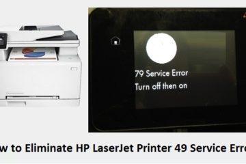 HP-LaserJet-Printer-49-Service-Error
