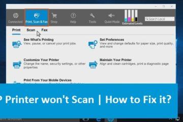 HP-Printer-wont-Scan