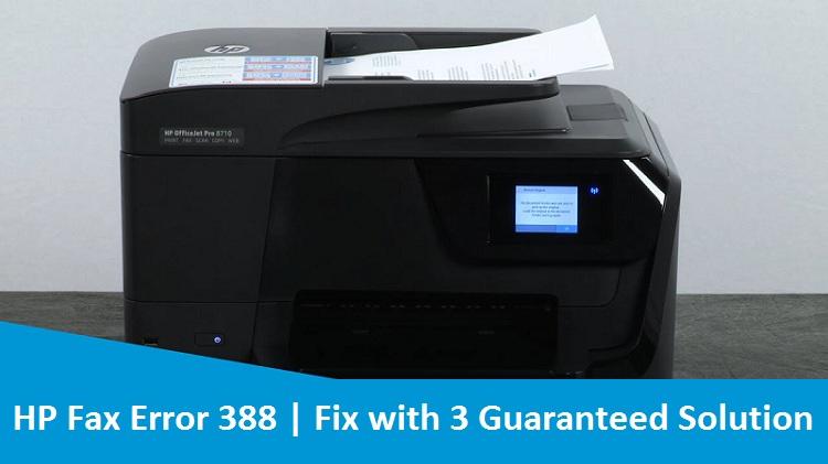 HP-Fax-Error-388