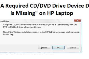 A-Required-CD-DVD-Drive-Device-Driver-is-Missing