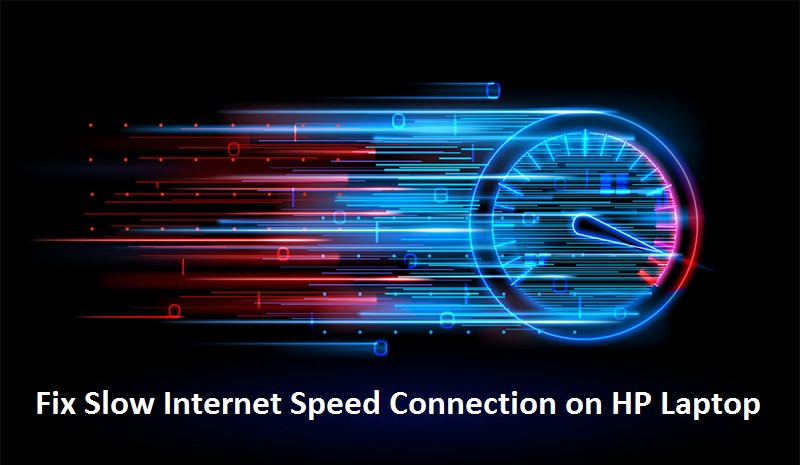 Slow-Internet-Speed-Connection