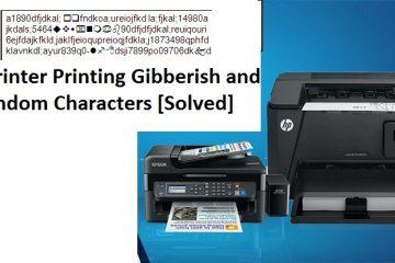 HP-Printer-Printing-Gibberish-Random-Characters