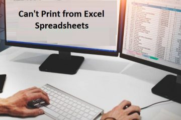 Can't-Print-from-Excel