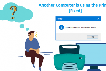 Another-computer-is-using-printer