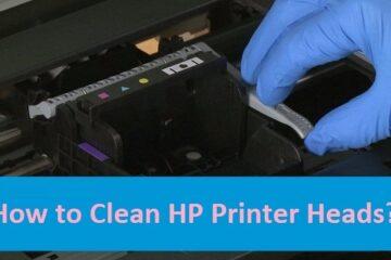 Clean-HP-Printer-Heads