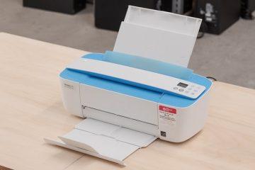 HP-Printer-Only-Printing-Half-Page