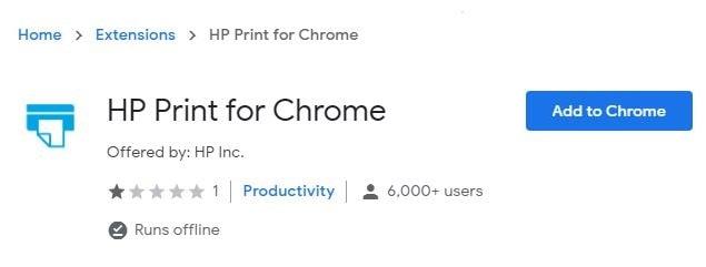 hp-print-app