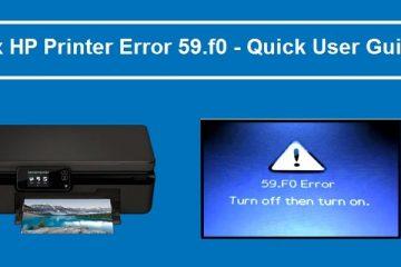HP-Printer-Error-59.f0