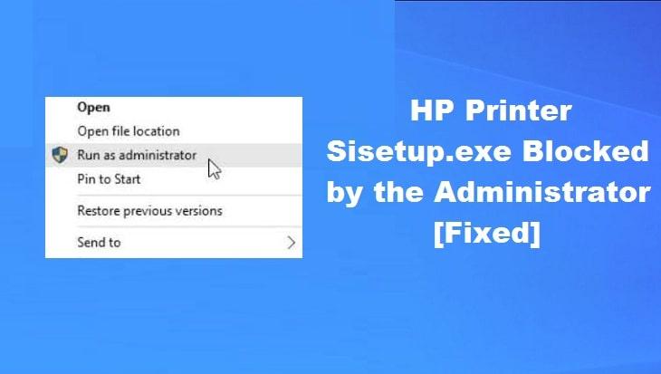 HP-Printer-Sisetup.exe-Blocked