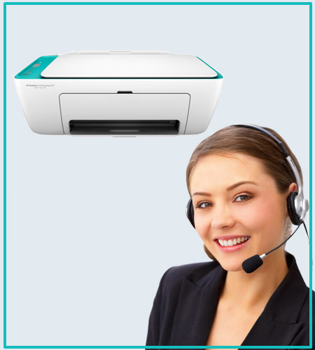 HP-SUPPORT-BY-CHAT
