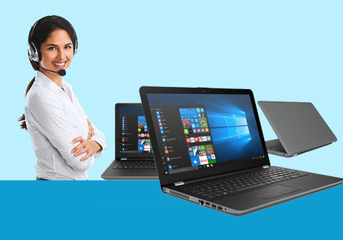 HP Laptop Support Number +1-888-816-4888 for Tech Support