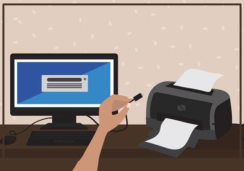 HP Printer Not Printing | Dial Helpline Number +1-888-816-4888